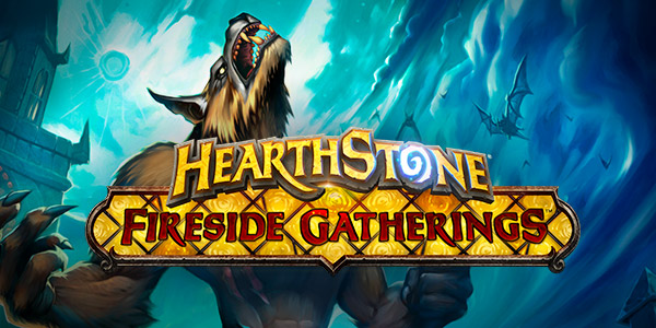 Stand Watch Against the Curse of The Witchwood, Host a Launch Party!