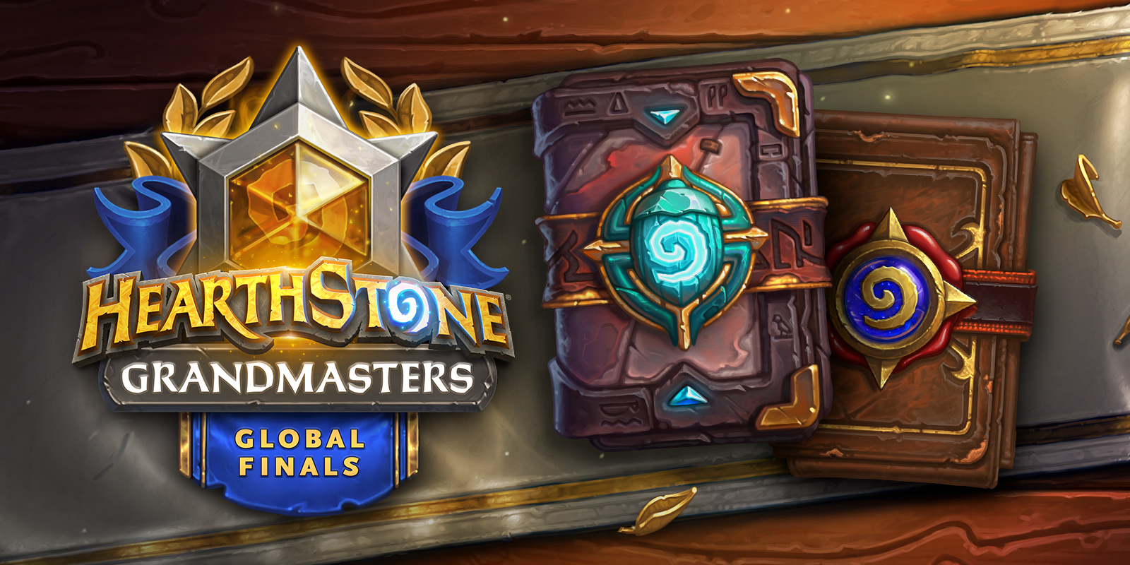 Hearthstone Global Games 2020.Global Games Esports Hearthstone
