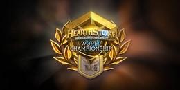 HearthStone Dünya Şampiyonu : Ostkaka