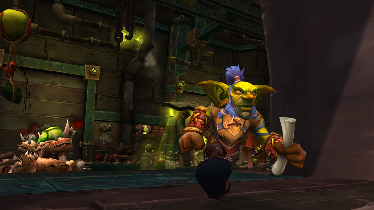 Hotfixes: March 13, 2019