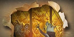 Yeni Hero'ların oyun içi tanıtım videoları...