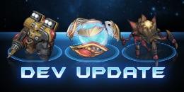 Legacy of the Void: Geliştirici Güncellemesi - Multiplayer 2