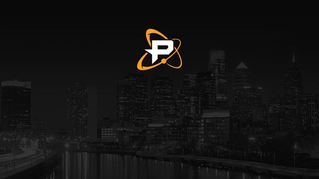 2019 Team Preview: Philadelphia Fusion