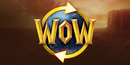 Introducing the WoW Token - WoW - Download Introducing the WoW Token - WoW for FREE - Free Cheats for Games