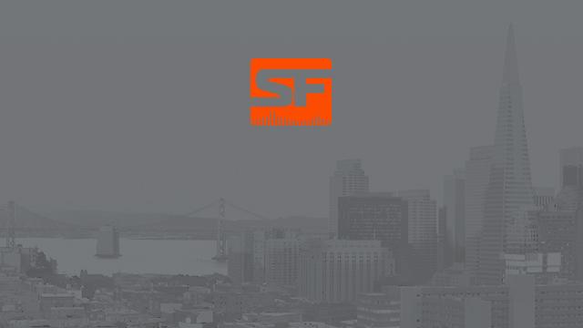 Команды 2019 года: San Francisco Shock