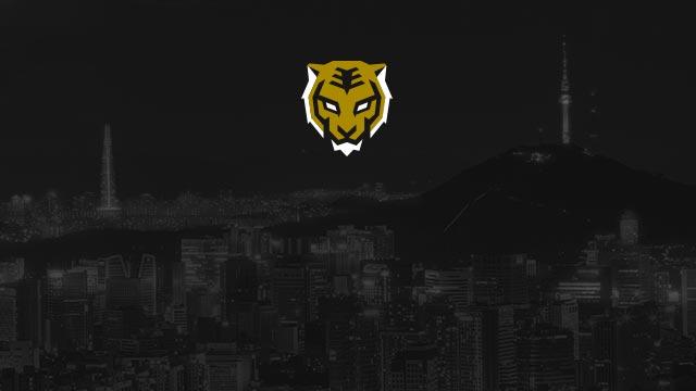 Команды 2019 года: Seoul Dynasty