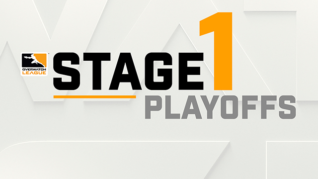 Watchpoint: Stage Finals, Explained