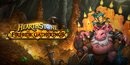 Go Dungeon-Delving with a Kobolds & Catacombs Release Party!