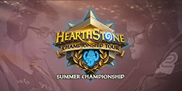5 Miracle Moments from the HCT Summer Championship