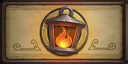 Bras de fer des Fireside Gatherings d'août : Top 3