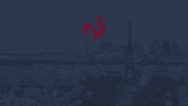 2019 Team Preview: Paris Eternal