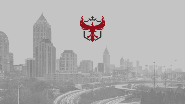 2019 Team Preview: Atlanta Reign