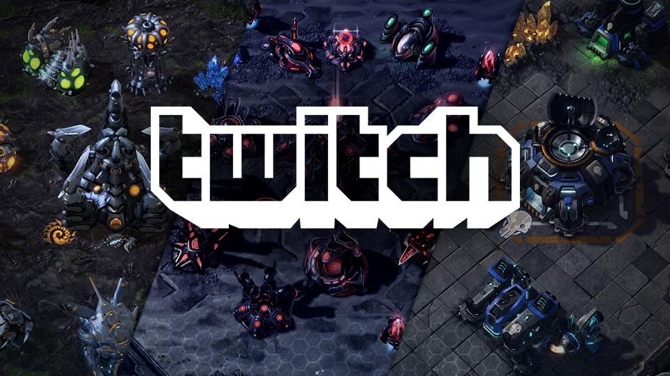 War Chest: Katowice 2019 Twitch Guide — StarCraft II — Blizzard News