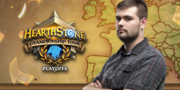 Here's What Happened at the HCT Europe Summer Playoffs