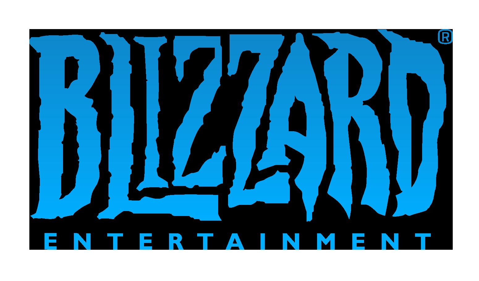 news.blizzard.com