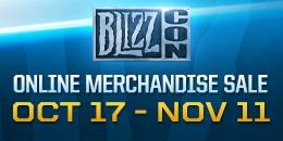 BlizzGear'a yeni ürünler eklendi!...