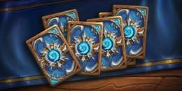 eSport oyuncularına Power Core Kart arkalığı