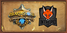 Meet the Teams: Intrepid Fox