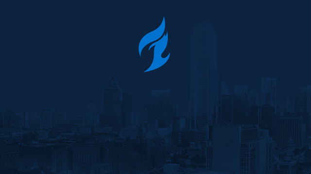 2019 Team Preview: Dallas Fuel