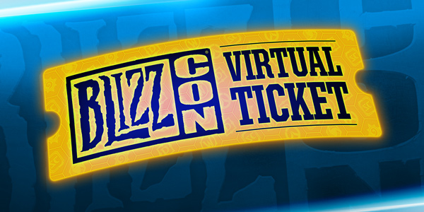 VirtualTicketNowLive_Blizzard_Thumb_MB_600x300.jpg