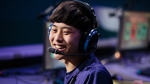 Analysis: Shock Add Rascal