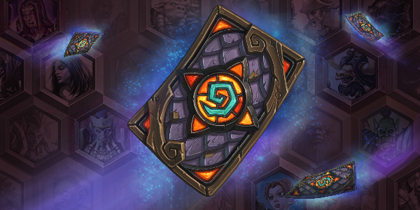 Hearthstone yeni sezon : Raise the Roof başladı.