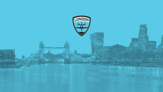 2019 Team Preview: London Spitfire