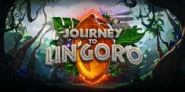 Journey to Un'Goro Duyuruldu.