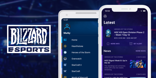 hots-thumbnail-english-640-320.png