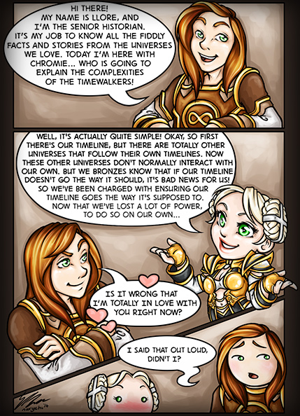 Noxychu_Comic_Highlight_WoW_Blog_Lightbox_JP_429x594.jpg