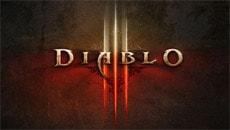 Diablo III için Elektronik Spor Düzenlenmeyecek