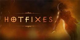 Diablo III - Temmuz 2013 Hotfix