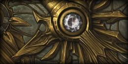 Diablo III - Tyrael'ın Kitabı