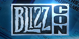 BlizzCon'dan Heart of the Swarm detayları