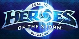 Heroes_RTB-2015_Blog_260x130.jpg