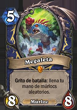 Megafin.png
