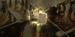 Diablo III Yasaklı İsimler Listesi