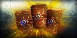 Bedava Kart Paketi Quest'i geliyor...