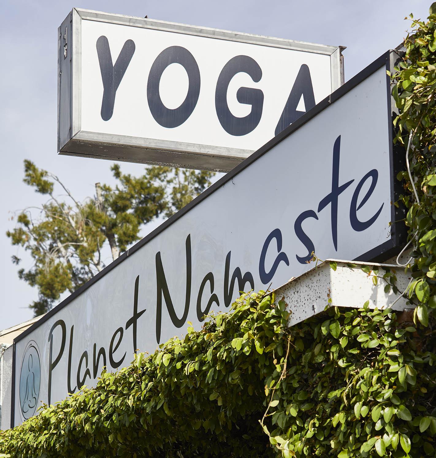 ag-yoga-6.jpg