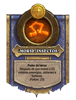 NEUTRAL_TB_BaconShop_HP_087_enUS_DIEINSECTS-64424.png