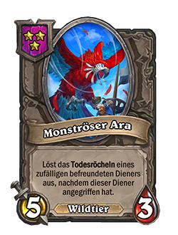 NEUTRAL_BGS_078_deDE_MonstrousMacaw-62230_NORMAL.png