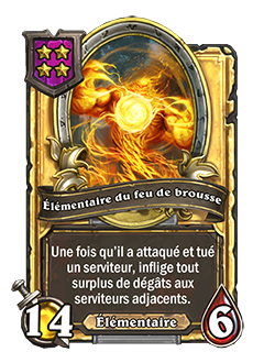 NEUTRAL_TB_BaconUps_166_enUS_WildfireElemental-64190_Gold.png