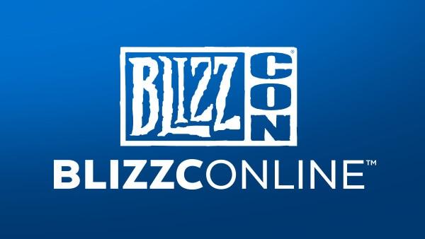 HS_BlizzConOnline_Blog_600x338.jpg