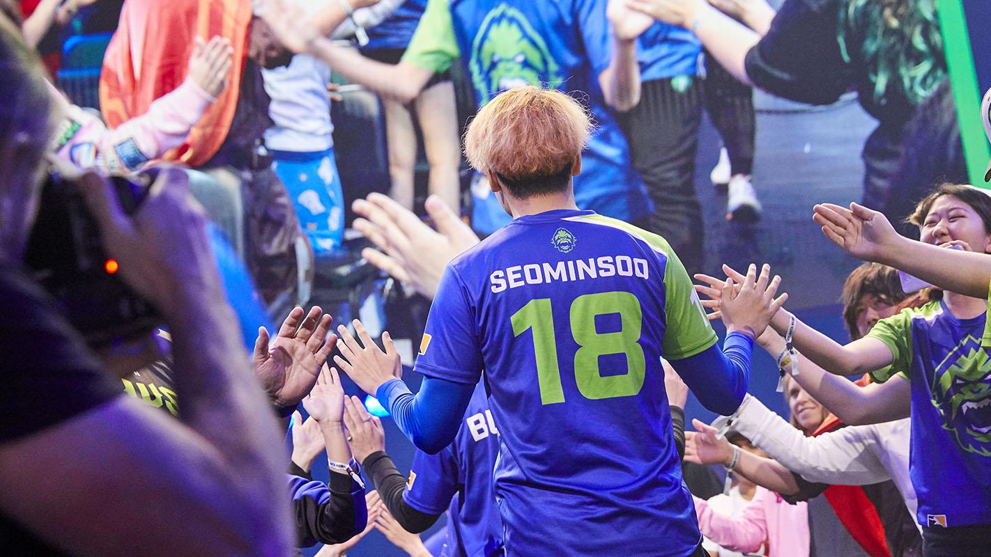 seo-walkout-1