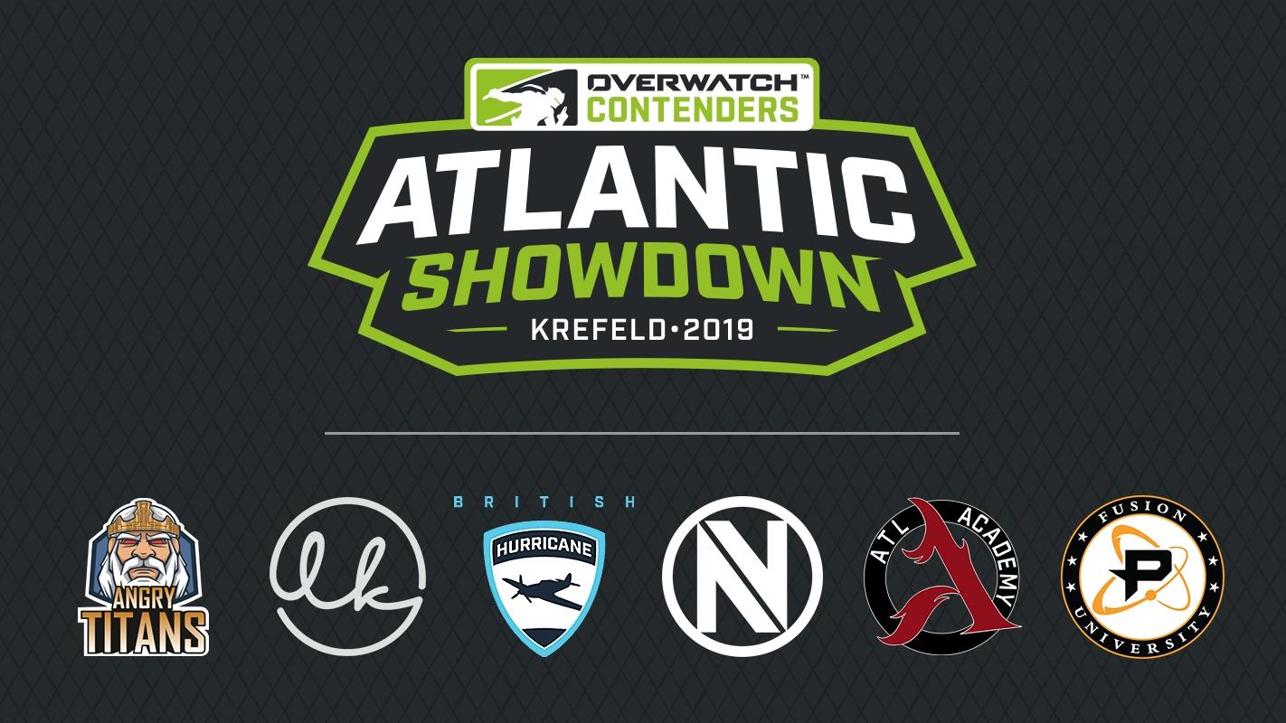 Atlantic-Showdown-Inline.png