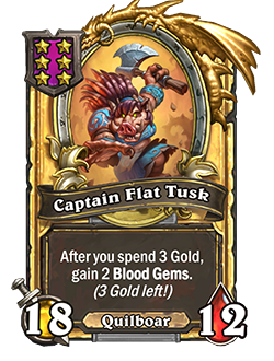 NEUTRAL_BG20_206_G_enUS_CaptainFlatTusk-70190_GOLDEN.png