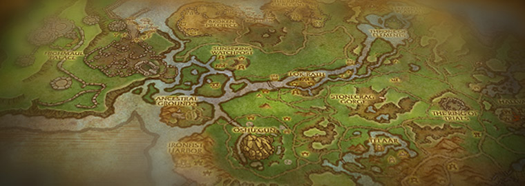 Nagrand_WoW_Header_CK_760x270.jpg