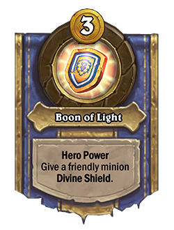 NEUTRAL_TB_BaconShop_HP_010_enUS_BoonofLight-57562.png