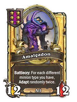 NEUTRAL_TB_BaconUps_121_enUS_Amalgadon-61445_Gold.png