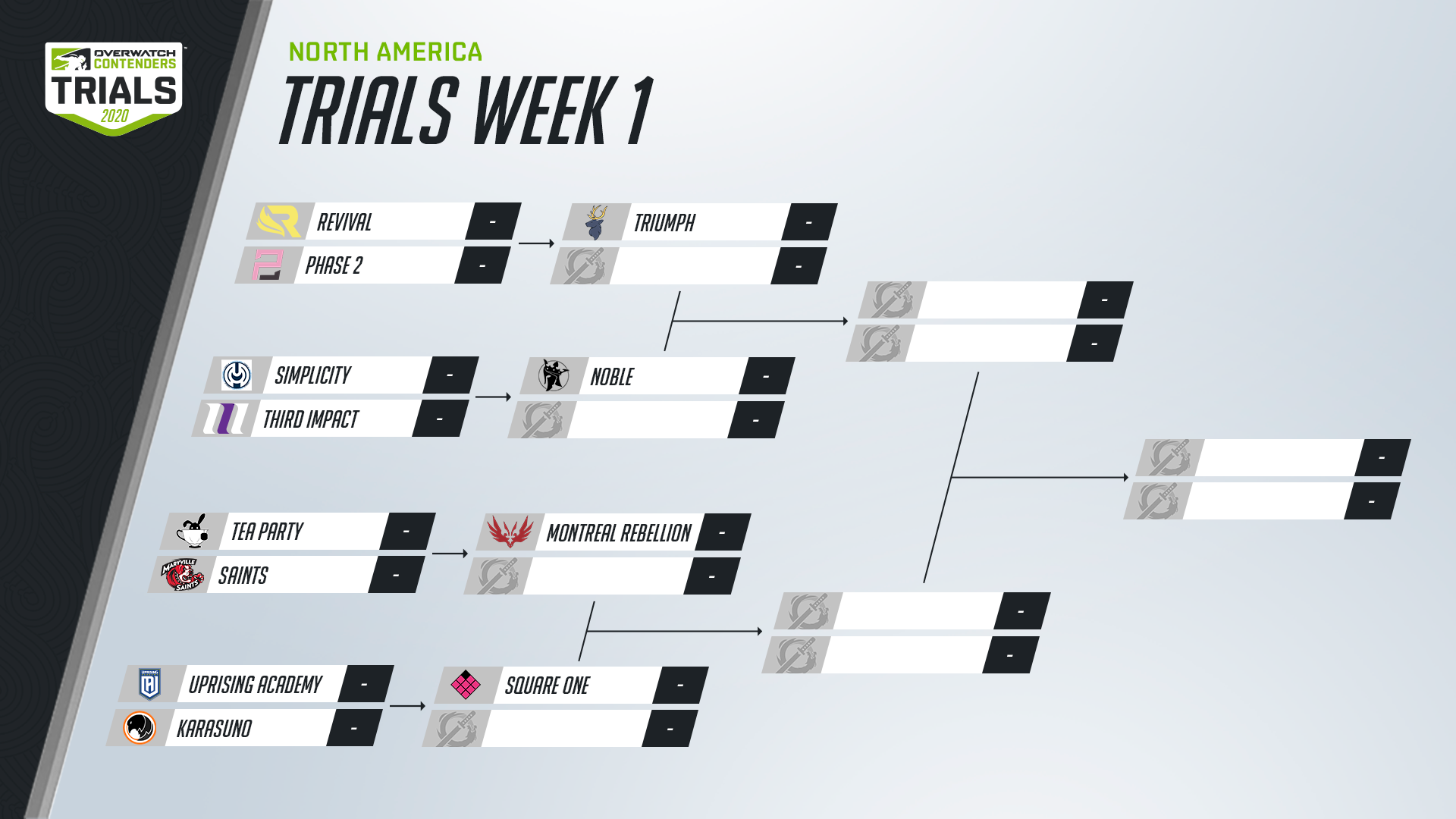 OW-Contenders_Brackets_Trials-NA-Wk1.png